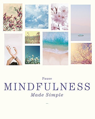 Mindfulness Made Simple By Christopher Titmuss