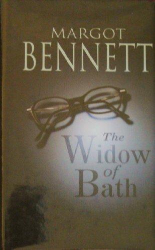 The Widow of Bath by Margot Bennett
