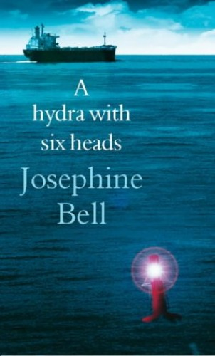 A Hydra with Six Heads By Josephine Bell