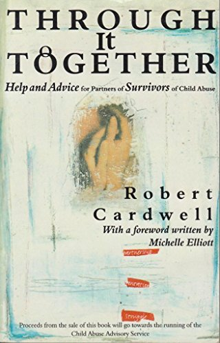 Through it Together By Robert Cardwell