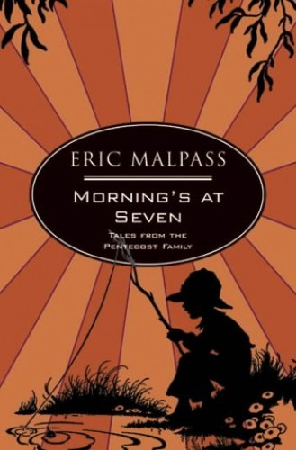Morning's At Seven By Eric Malpass