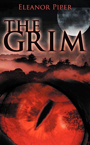 The Grim By Eleanor Piper