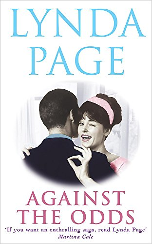 Against the Odds By Lynda Page