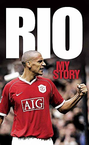 Rio By Rio Ferdinand