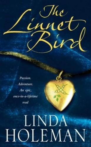 The Linnet Bird By Linda Holeman