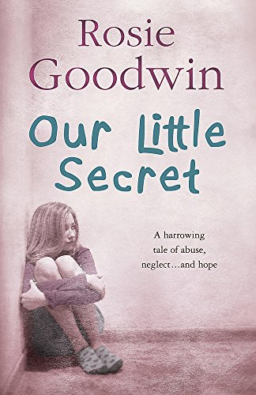 Our Little Secret by Rosie Goodwin