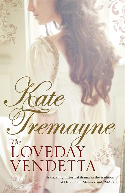 Loveday, 1458