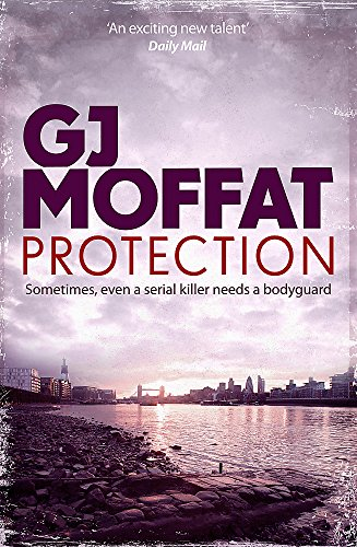 Protection By G. J. Moffat