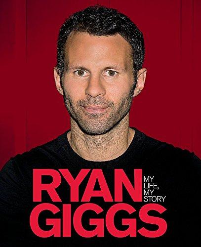 Ryan Giggs By Ryan Giggs