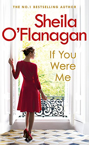 If You Were Me by Sheila O'Flanagan