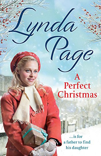 A Perfect Christmas By Lynda Page