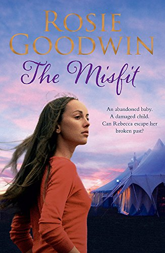 The Misfit by Rosie Goodwin