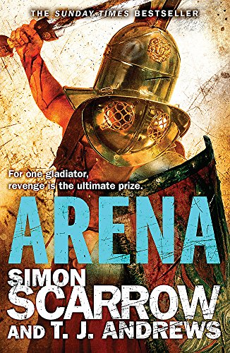 Hearts Of Stone By Simon Scarrow World Of Books