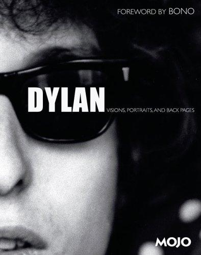 Dylan By Mark Blake