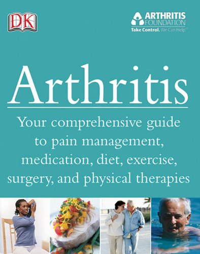 Arthritis By Howard Bird