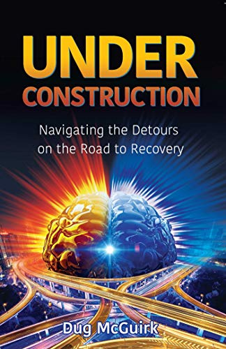 Under Construction By Dug Mcguirk