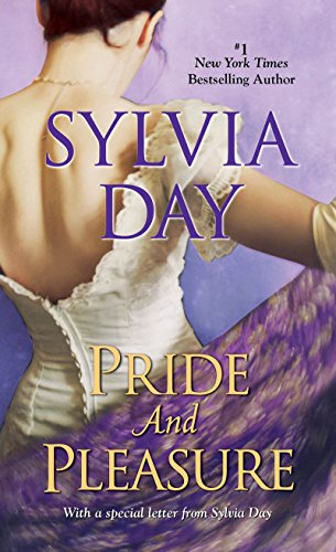 Pride And Pleasure By S. Day