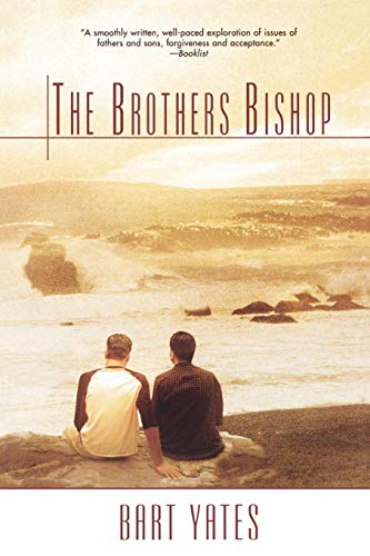 Brothers Bishop By Bart Yates