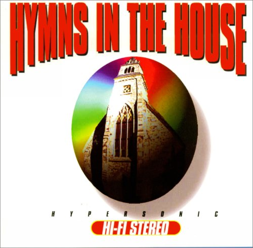 Hymns in the House