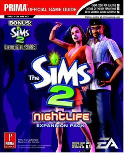 The Sims 2 By G. Kramer