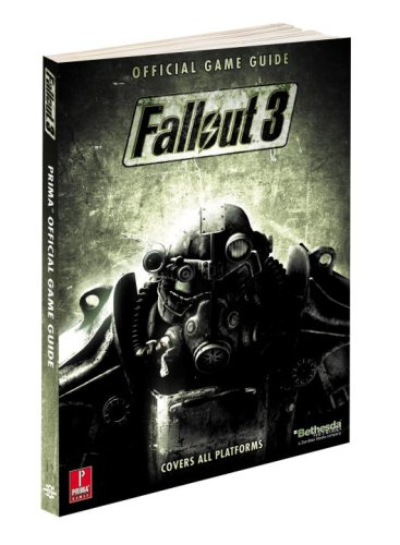 Fallout 3 By Retired David Hodgson (New South Wales Supreme Court)