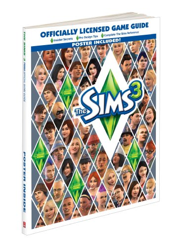 The Sims 3 By Catherine Browne