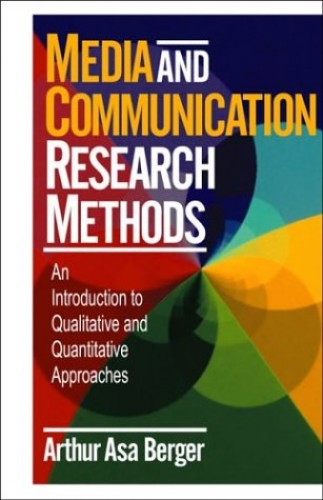 communication research methods matrix Use this guide to find current books and articles on communication research methods the article links link are to articles in ebsco databases: business source premier (original interface), communication source and the professional development collection (for a smaller search set, add additional keywords to the search box.