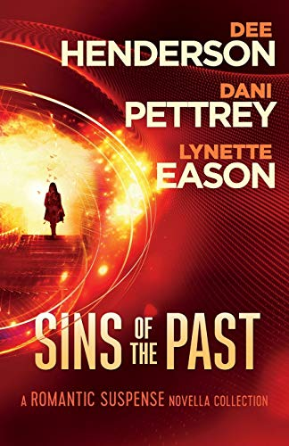 Sins of the Past By Dee Henderson