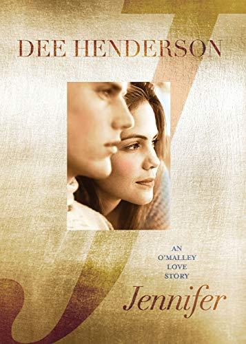 Jennifer By Dee Henderson