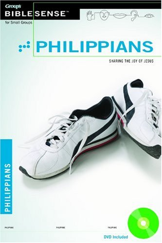 Phillipians By Edited by Carl Simmons (Edge Hill University)
