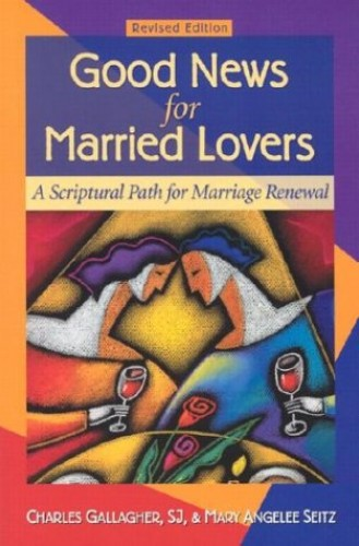 Good News for Married Lovers By Charles Gallagher (La Salle University, USA)