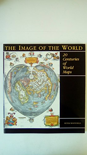 Image of the World By WHITFIELD