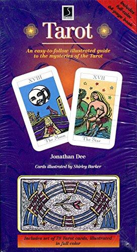 Card Tricks (Fs) By Parragon