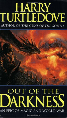 Out of the Darkness By Harry Turtledove