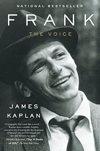 Frank von James Kaplan