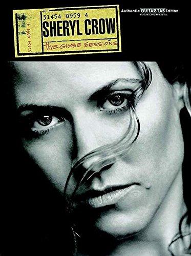 Sheryl Crow By Sheryl Crow