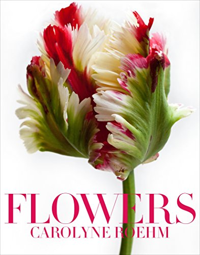 Flowers By Carolyne Roehm