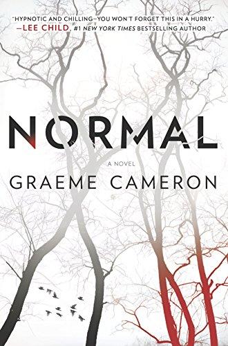 Normal By Graeme Cameron