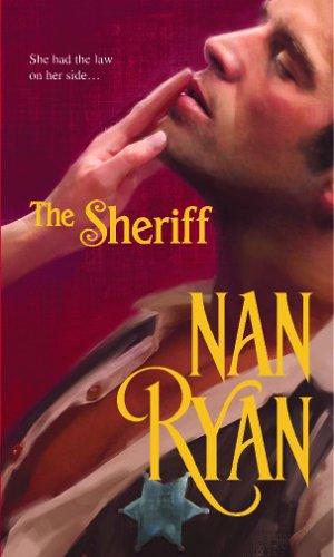 The Sheriff By Nan Ryan
