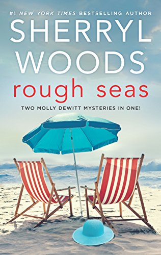 Rough Seas By Sherryl Woods