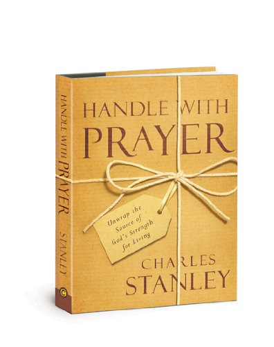 Handle with Prayer By Other A01