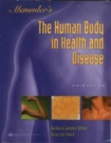 Human Body in Health and Disease by Rada, Ruth B. Paperback Book The Cheap Fast