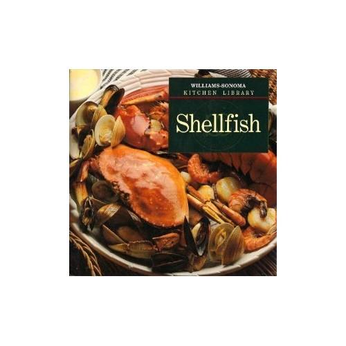 Shellfish By Williams-Sonoma