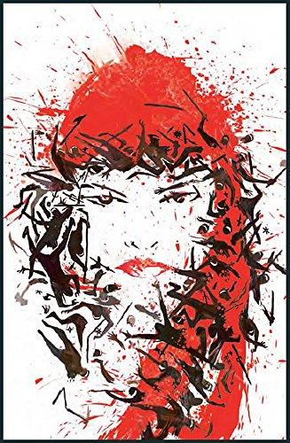 Elektra Volume 1: Bloodlines By Haden Blackman