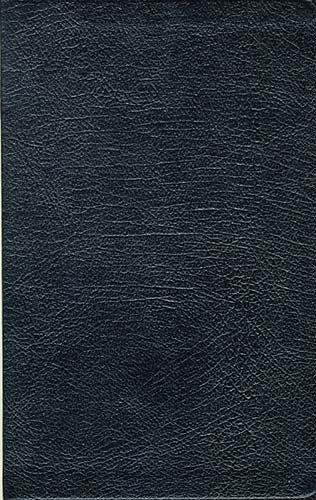 Slimline Bible By Nelsonword