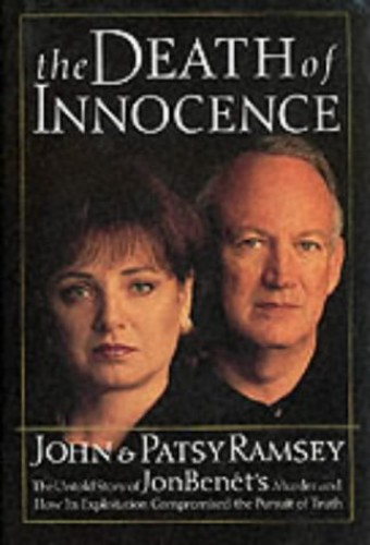 The Death of Innocence By John Ramsey