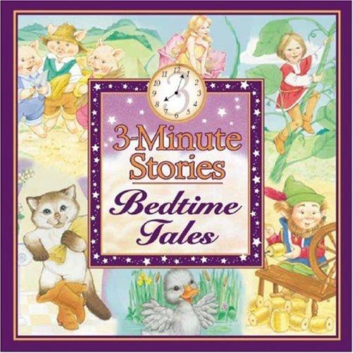Bedtime Tales HB By Renee Graef