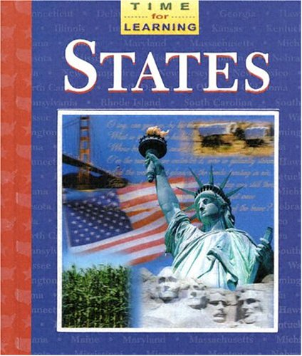 States By Publications International