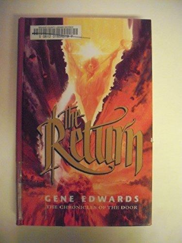 The Return By Gene Edwards