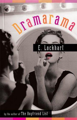 Dramarama By E Lockhart